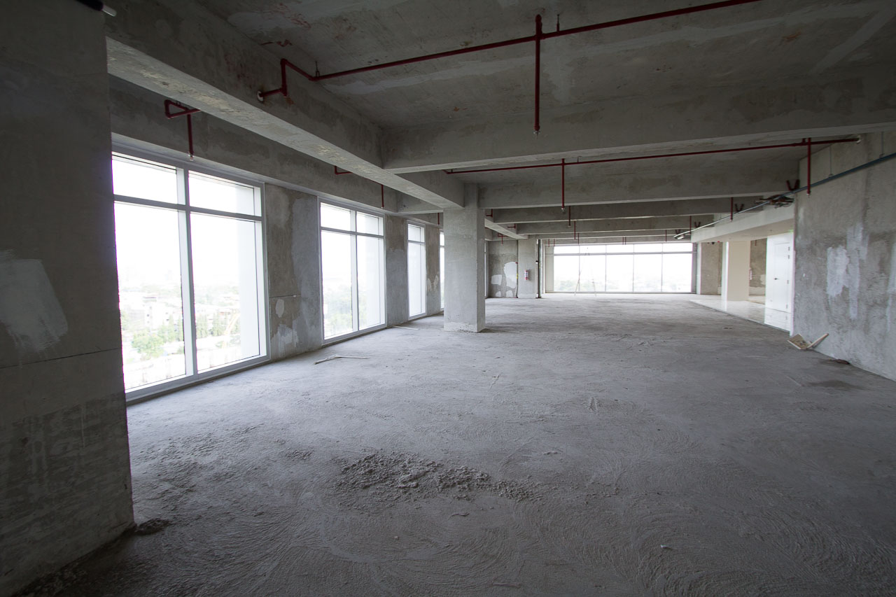 Office space for rent in cebu business park cebu grand realty - Rent space for small business minimalist ...