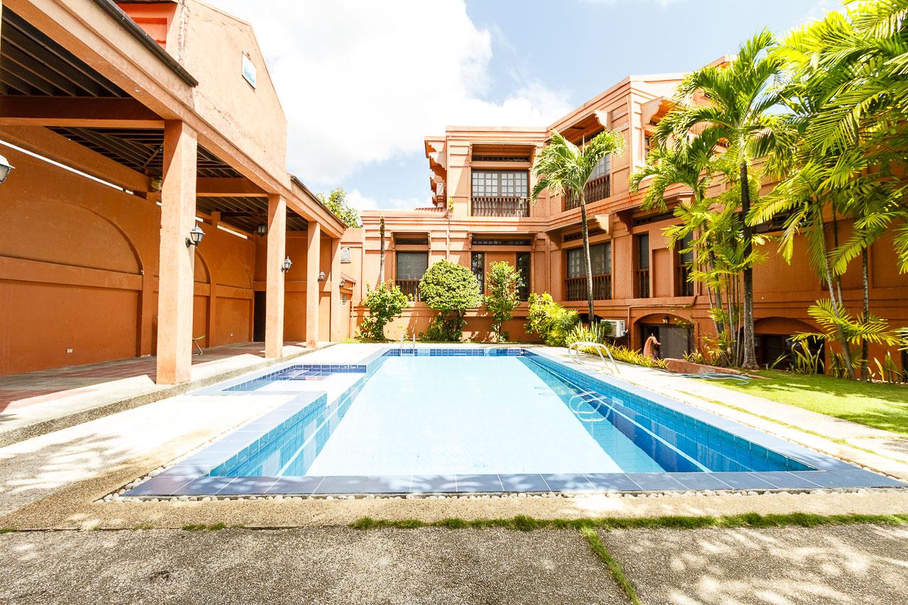 Rh265 6 Bedroom House For In Talamban Cebu City Grand