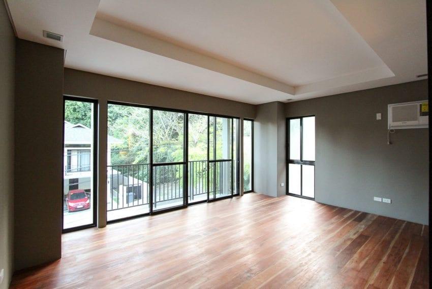srb67-4-bedroom-house-for-sale-in-cebu-city-maria-luisa-estate-park-cebu-grand-realty-11