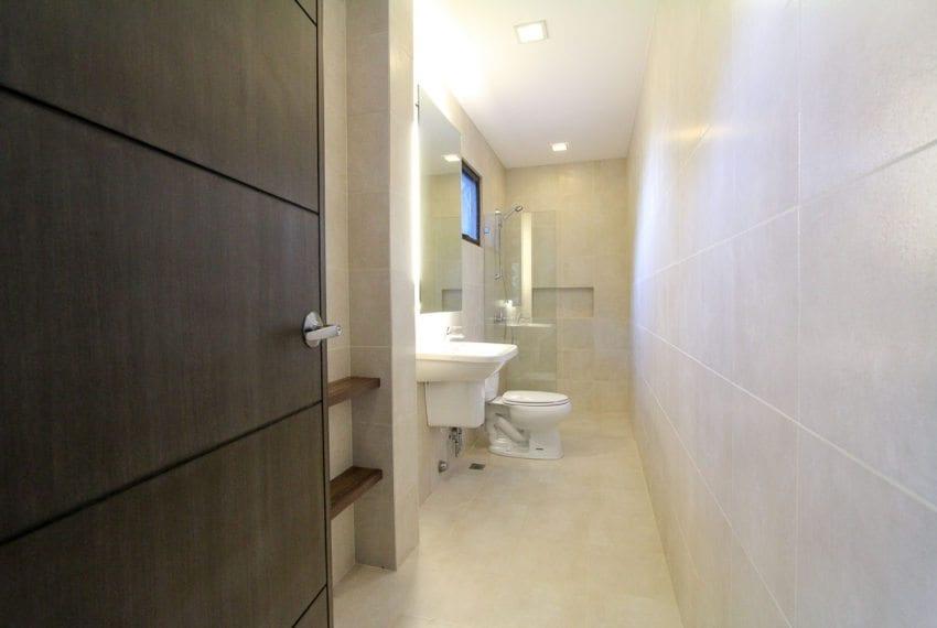srb67-4-bedroom-house-for-sale-in-cebu-city-maria-luisa-estate-park-cebu-grand-realty-12