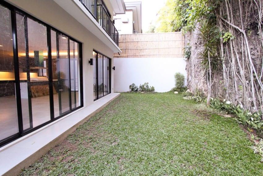 srb67-4-bedroom-house-for-sale-in-cebu-city-maria-luisa-estate-park-cebu-grand-realty-15