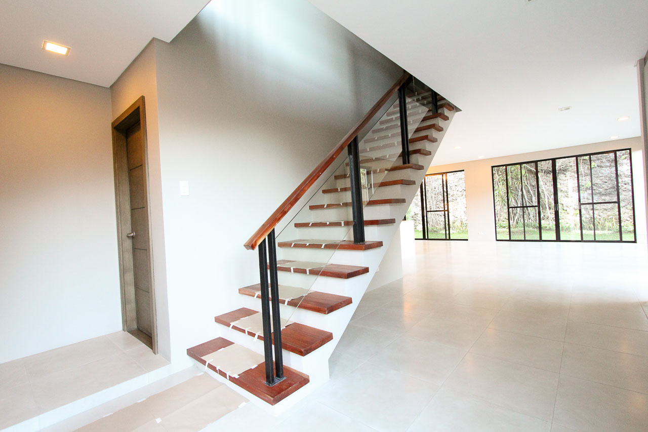 House for Sale in Maria Luisa Park - Cebu Grand Realty