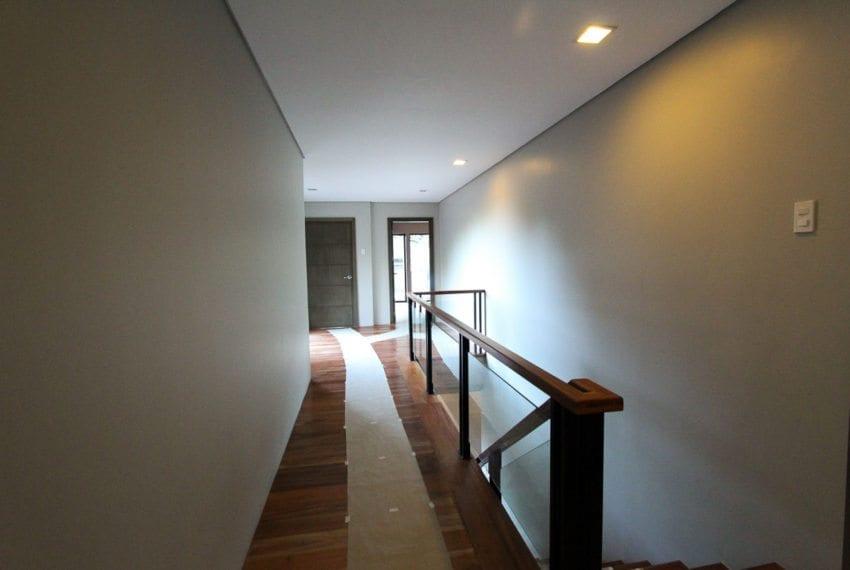 srb67-4-bedroom-house-for-sale-in-cebu-city-maria-luisa-estate-park-cebu-grand-realty-4