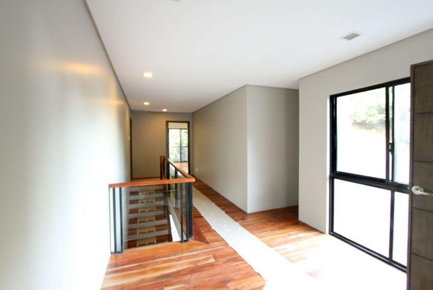 srb67-4-bedroom-house-for-sale-in-cebu-city-maria-luisa-estate-park-cebu-grand-realty-5