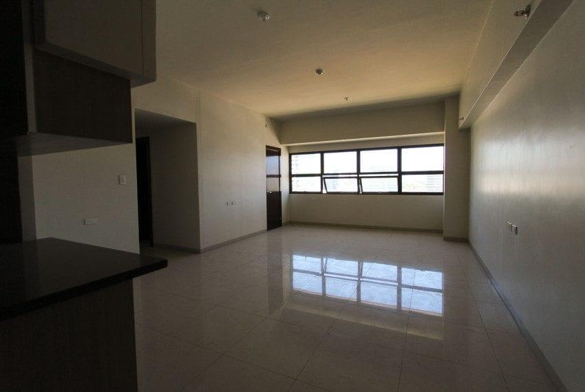 SRB87 3 Bedroom Condo for Sale in Avalon Condominium Cebu Busine