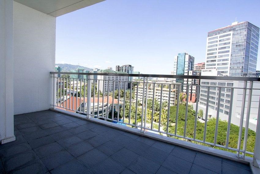 Condo for sale in cebu 1016 residences cebu grand realty for I bedroom condo for sale