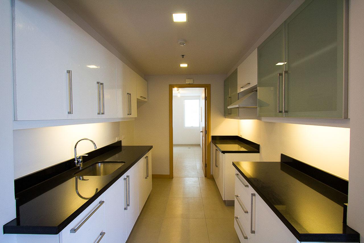 2 Bedroom Condo In 1016 Residences Cebu For Sale Cebu