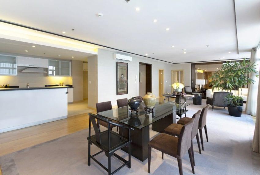SRBTS5 3 Bedroom Condo for Sale in 1016 Residences Cebu Grand Re