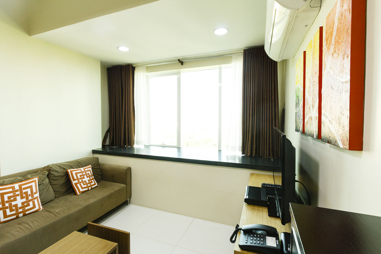 Condo for rent in lahug cebu grand realty for 1 bedroom condo for rent