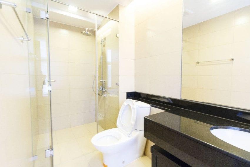 RC314 3 Bedroom Condo for Rent in Cebu Business Park Cebu Grand