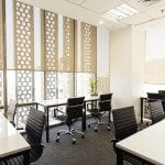 Office for Rent in Cebu