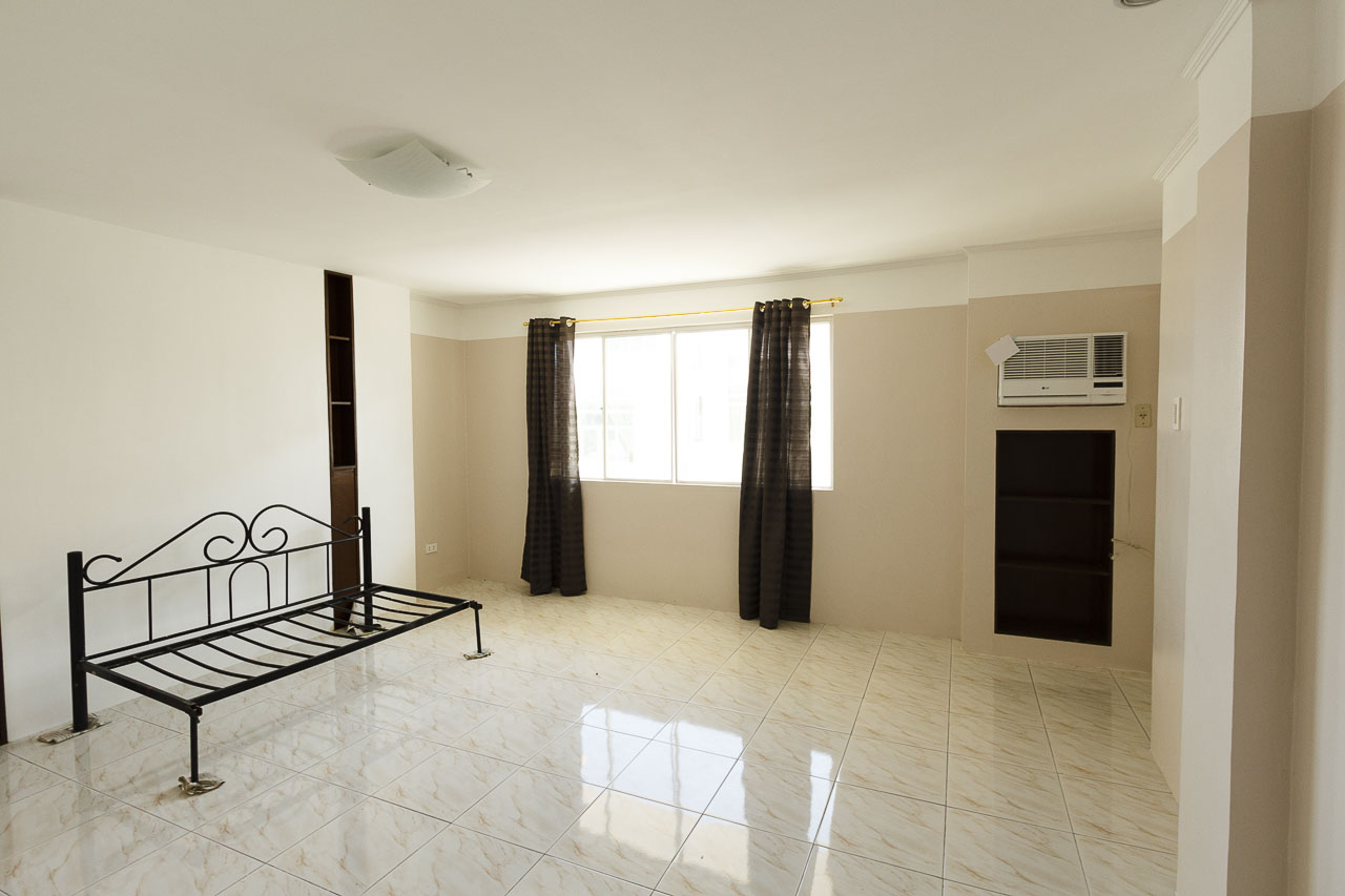 6 Bedroom House for Rent in Banilad Cebu City