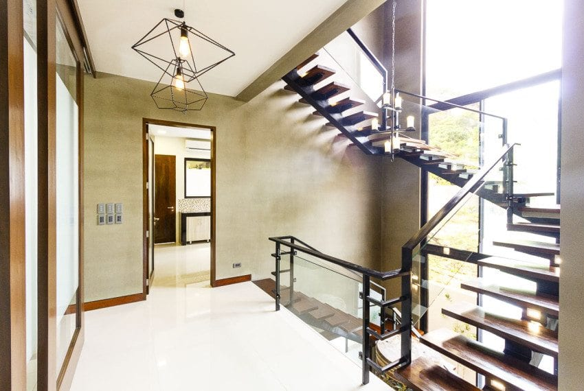 RH272 5 Bedroom House for Rent in Maria Luisa Park Cebu City Cebu Grand Realty (10)