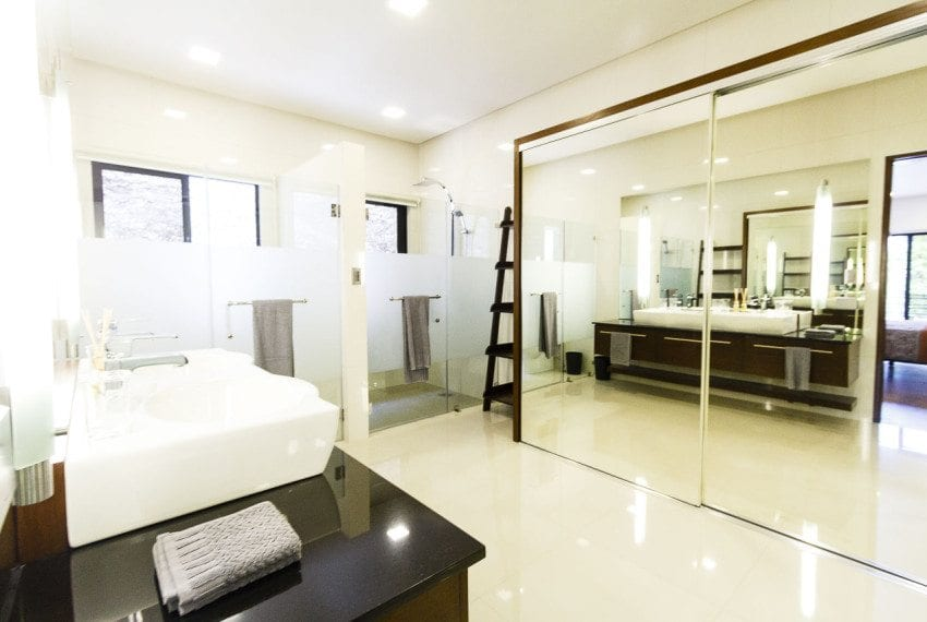 RH272 5 Bedroom House for Rent in Maria Luisa Park Cebu City Cebu Grand Realty (14)