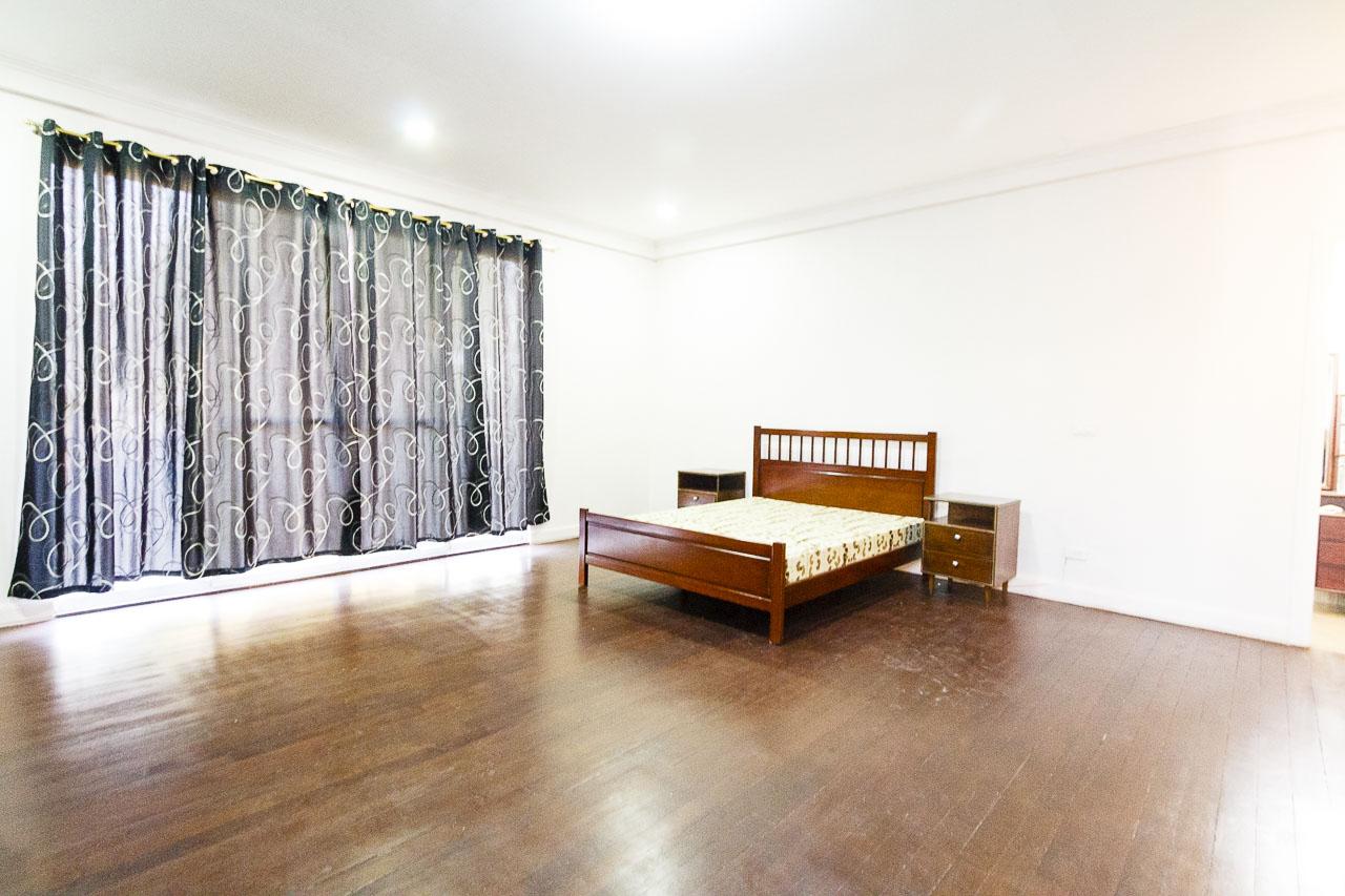 4 5 Bedroom Houses For Rent nice look. 4 5 Bedroom Houses For Rent nice look   A1houston com
