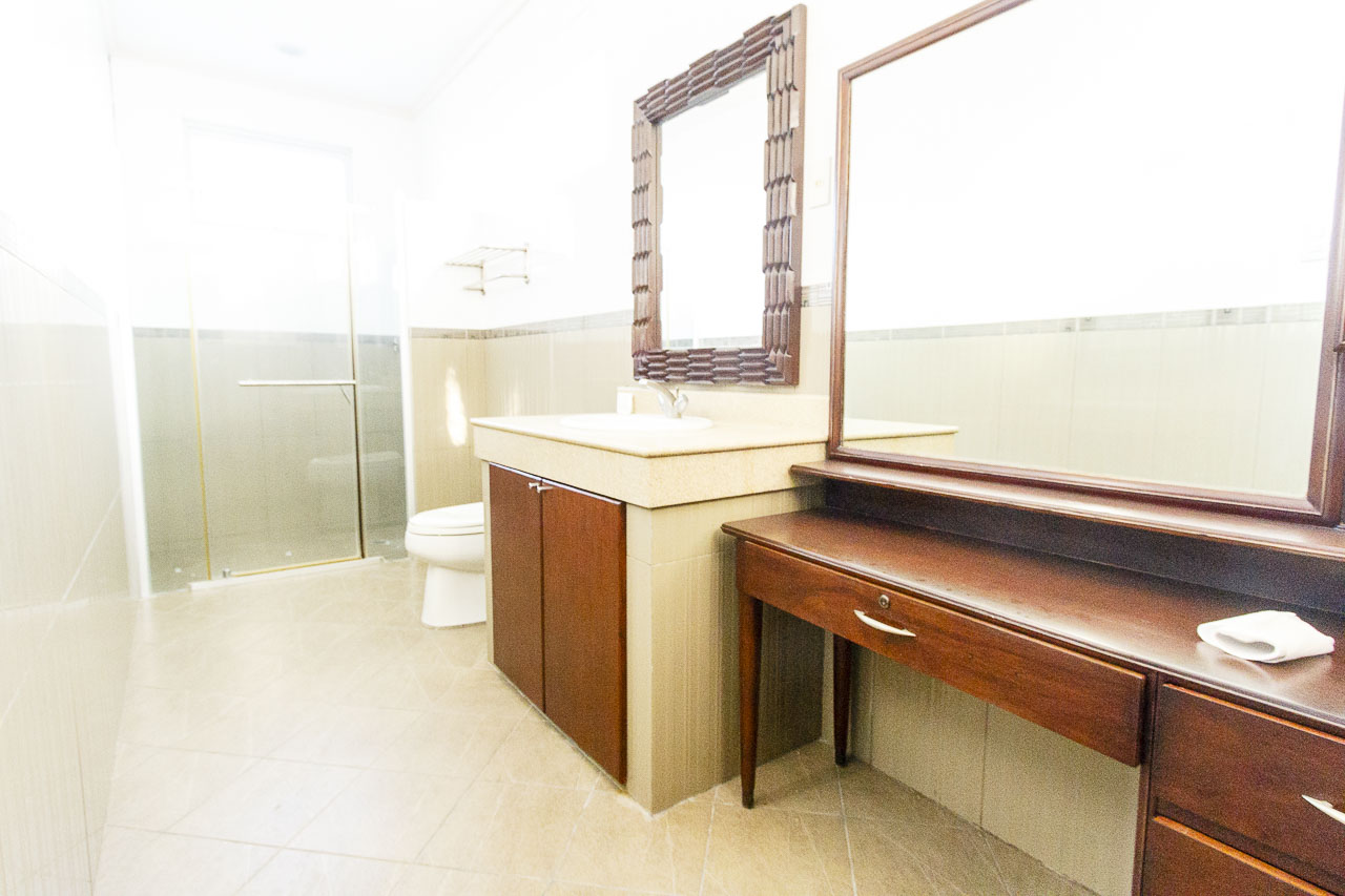house for rent in lahug cebu grand realty