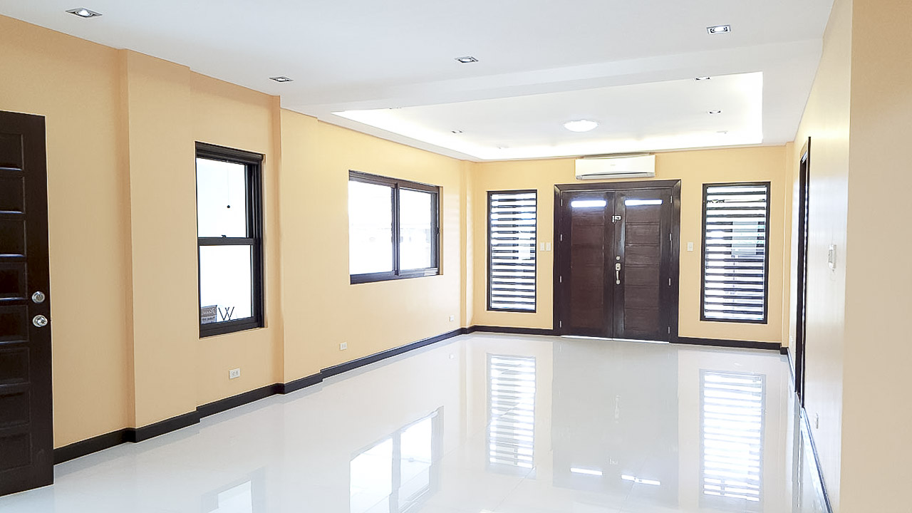 House for sale in banilad cebu city cebu grand realty for New 5 bedroom houses for sale