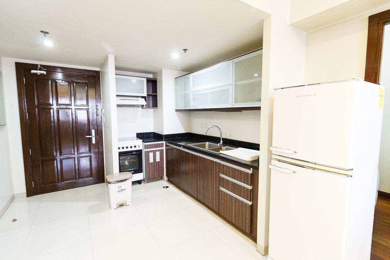 residential condominium 2 bedroom condo for rent in avalon condominium