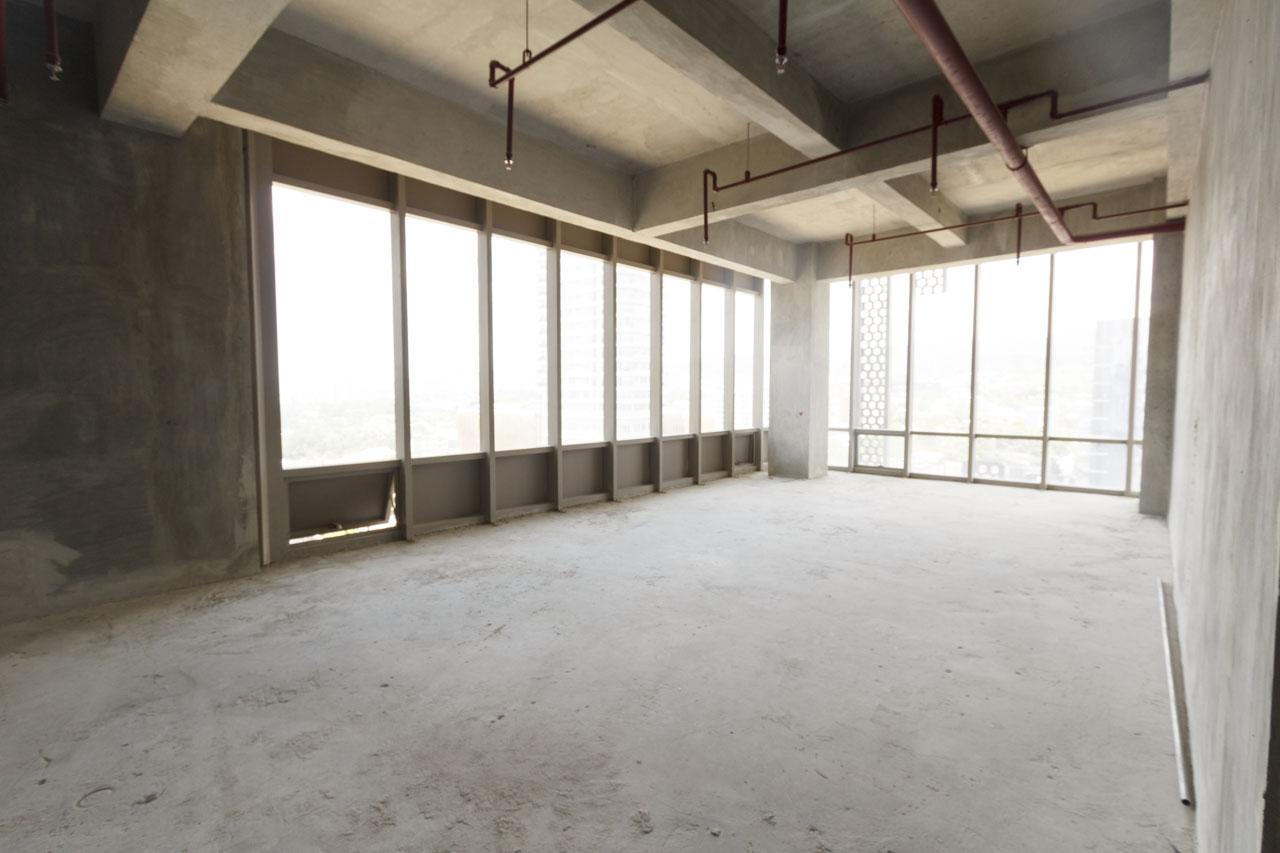 Office for Rent in Cebu IT Park - Cebu Grand Realty