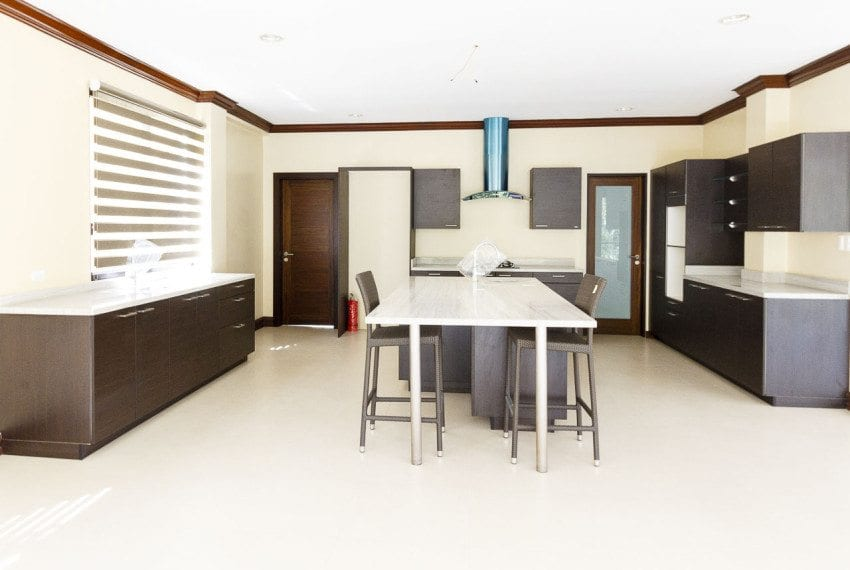 House for Sale in Maria Luisa - Cebu Grand Realty