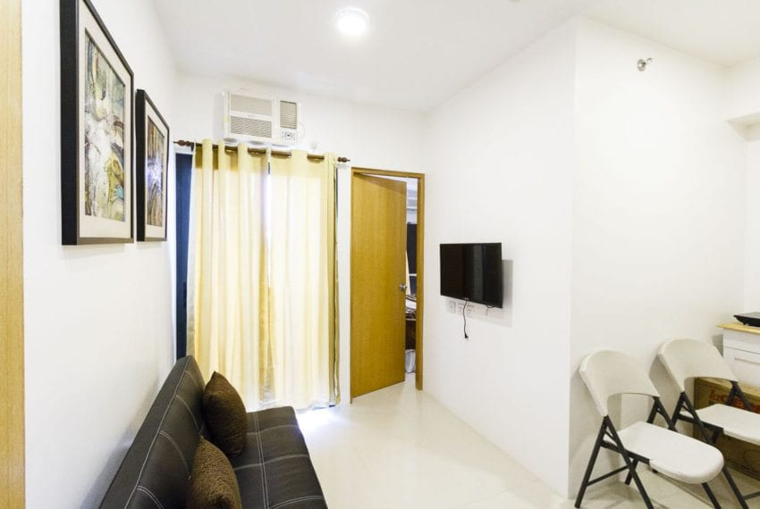 RC331 1 Bedroom Condo for Rent in Mabolo Cebu City Cebu Grand Re
