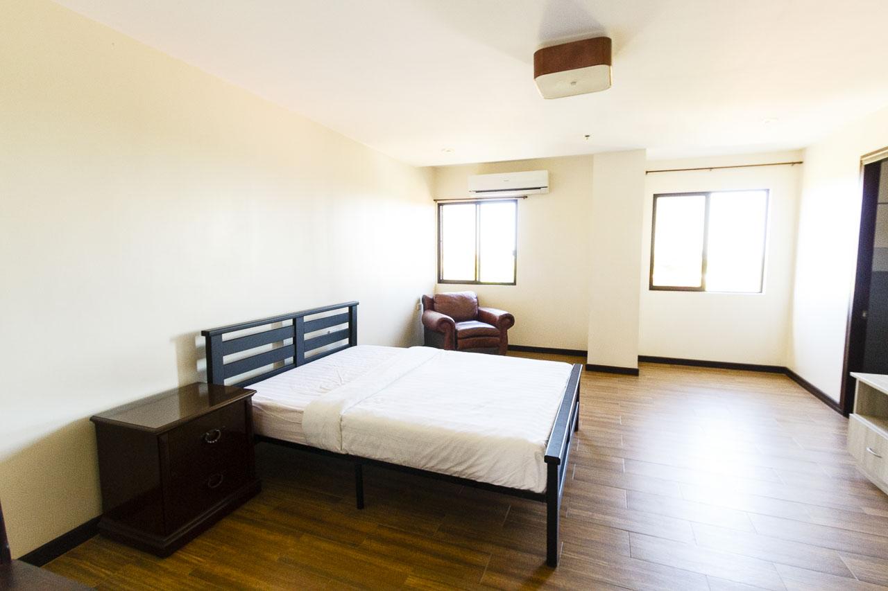 Condo For Rent In Banilad Cebu Grand Realty