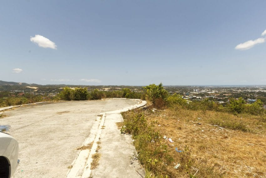 SLL20 1000 SqM Lot for Sale in Talamban Cebu City Cebu Grand Realty (2)