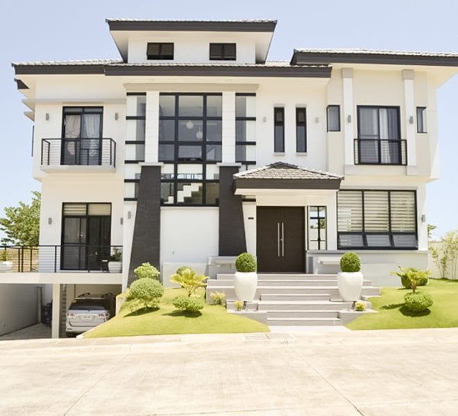 House for Sale in Amara