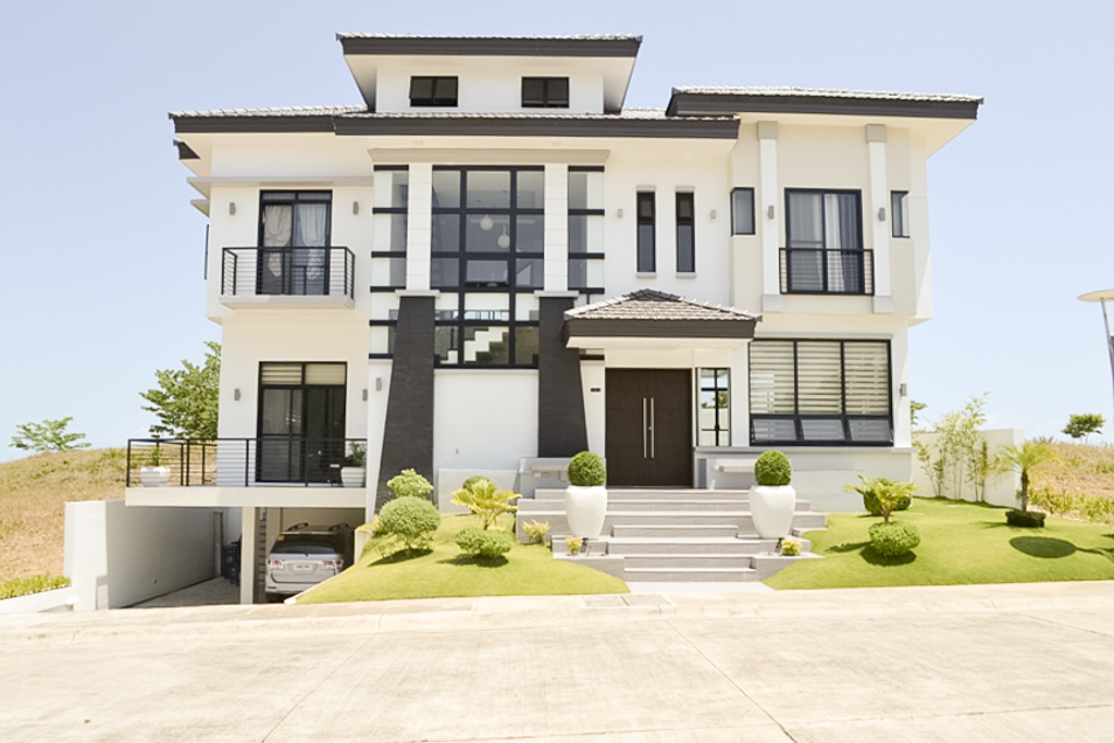 6 bedroom house house for in amara cebu grand realty 10039