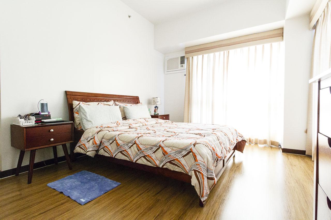 Bettwäsche Marco Polo Sale Kirschbaum Schlafzimmer Komplett Weiß