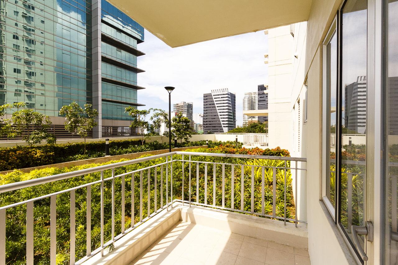 Condo For Rent In Cebu IT Park Avida Towers