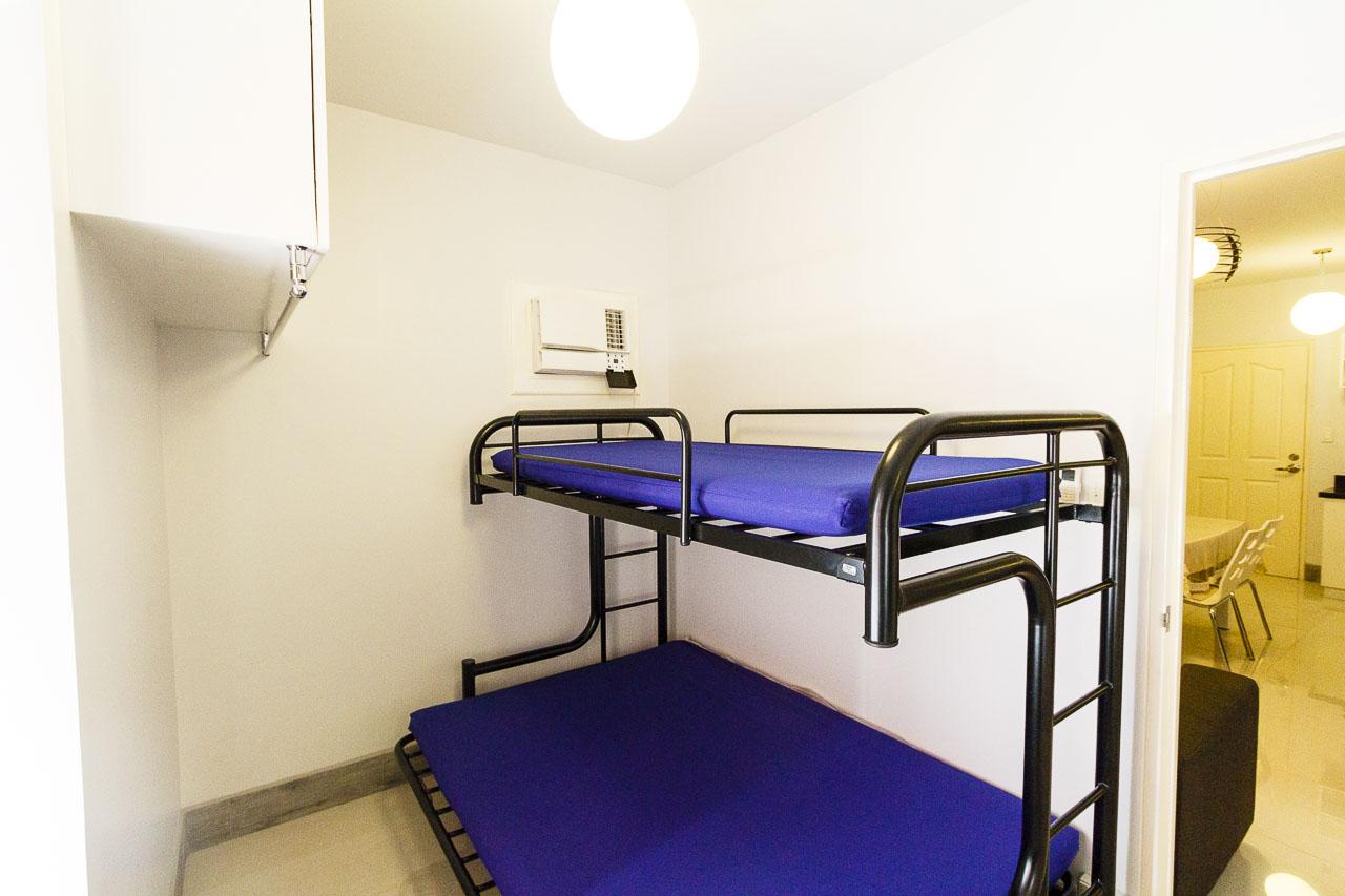 home residential condominium 2 bedroom condo for rent in cebu it park