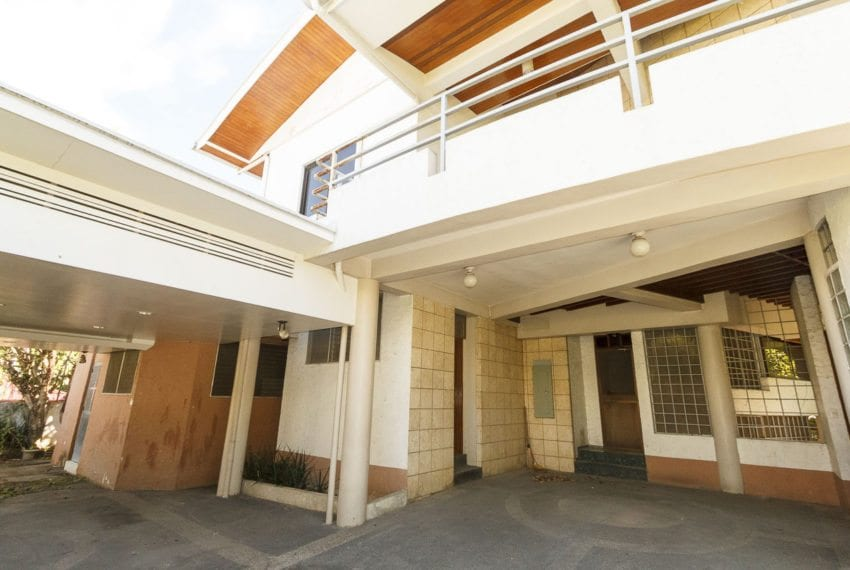 RH295 6 Bedroom House for Rent in North Town Homes Cebu Grand Re
