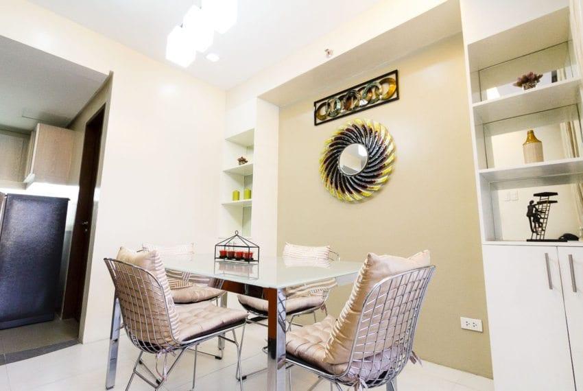 SRB112 1 Bedroom Condo for Sale in Cebu IT Park Cebu Grand Realt
