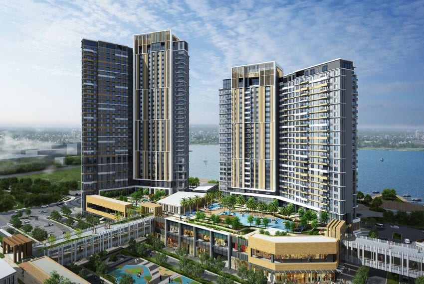 SRD54 Mandani Bay for Sale Cebu Grand Realty (1)