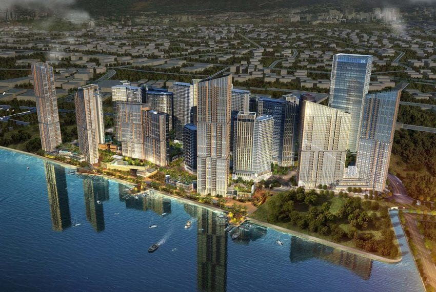 SRD54 Mandani Bay for Sale Cebu Grand Realty (3)