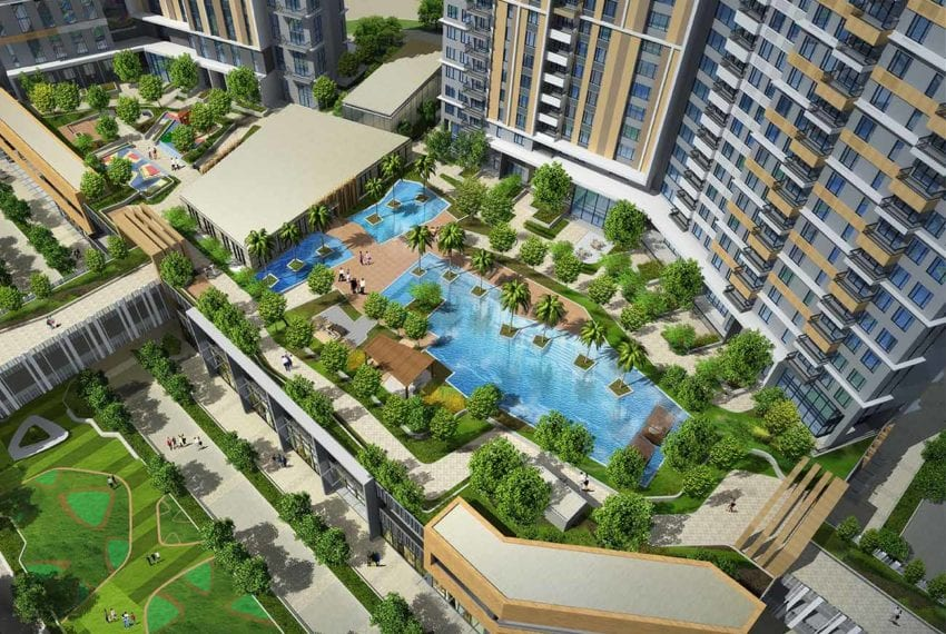 SRD54 Mandani Bay for Sale Cebu Grand Realty (6)