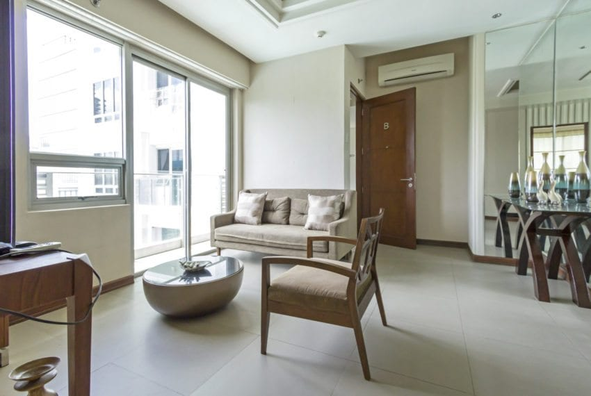 RC358 3 Bedroom Condo for Rent in Cebu IT Park Cebu Grand Realty