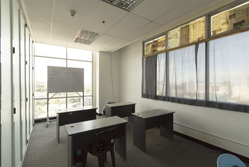RCP143 787 SqM Office Space for Rent in Lahug Cebu City Cebu Gra