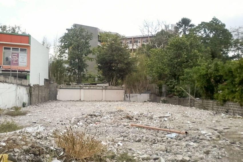 RCP144 912 SqM Lot for Rent on Salinas Drive near Cebu IT Park C