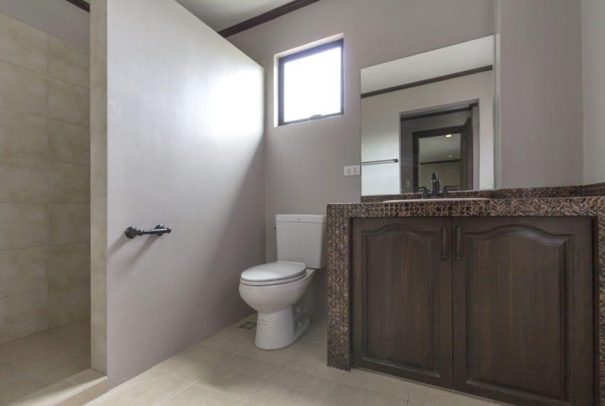 RH135 4 Bedroom House for Rent in Maria Luisa Park Cebu City Ceb