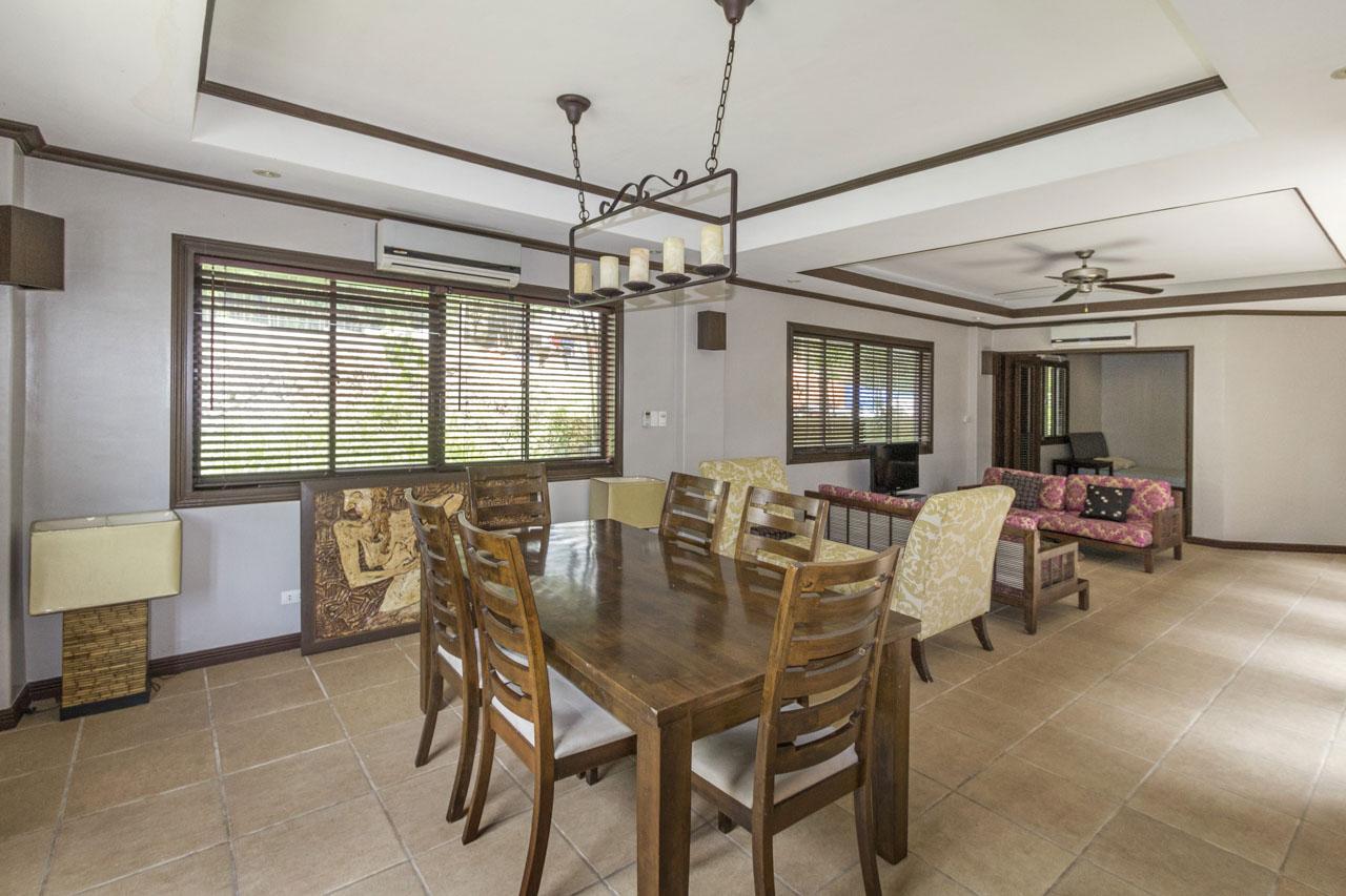 4 bedroom house for rent in maria luisa cebu city cebu - 4 bedroom houses for rent in virginia beach ...