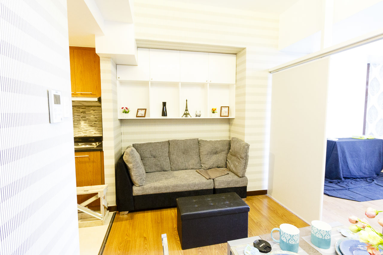 condo for sale in marco polo residences cebu grand realty. Black Bedroom Furniture Sets. Home Design Ideas