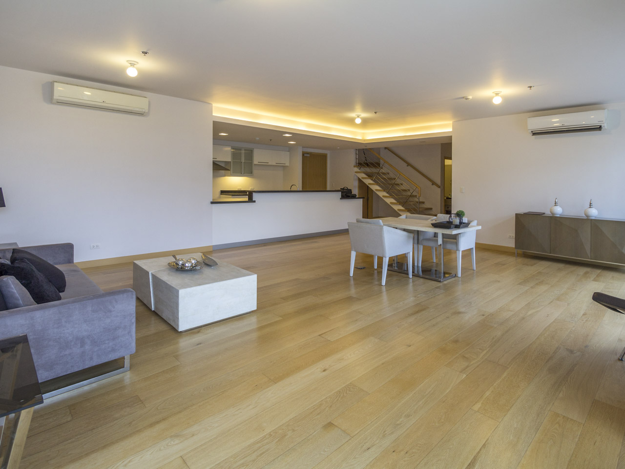 3 bedroom condo for sale in 1016 residences cebu grand. Black Bedroom Furniture Sets. Home Design Ideas