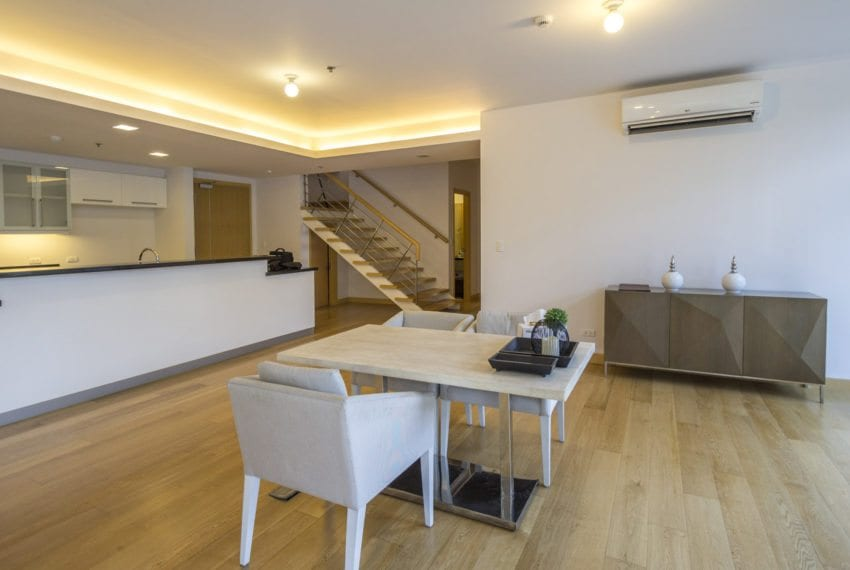 SRB116 3 Bedroom Condo for Sale in 1016 Residences Cebu Business