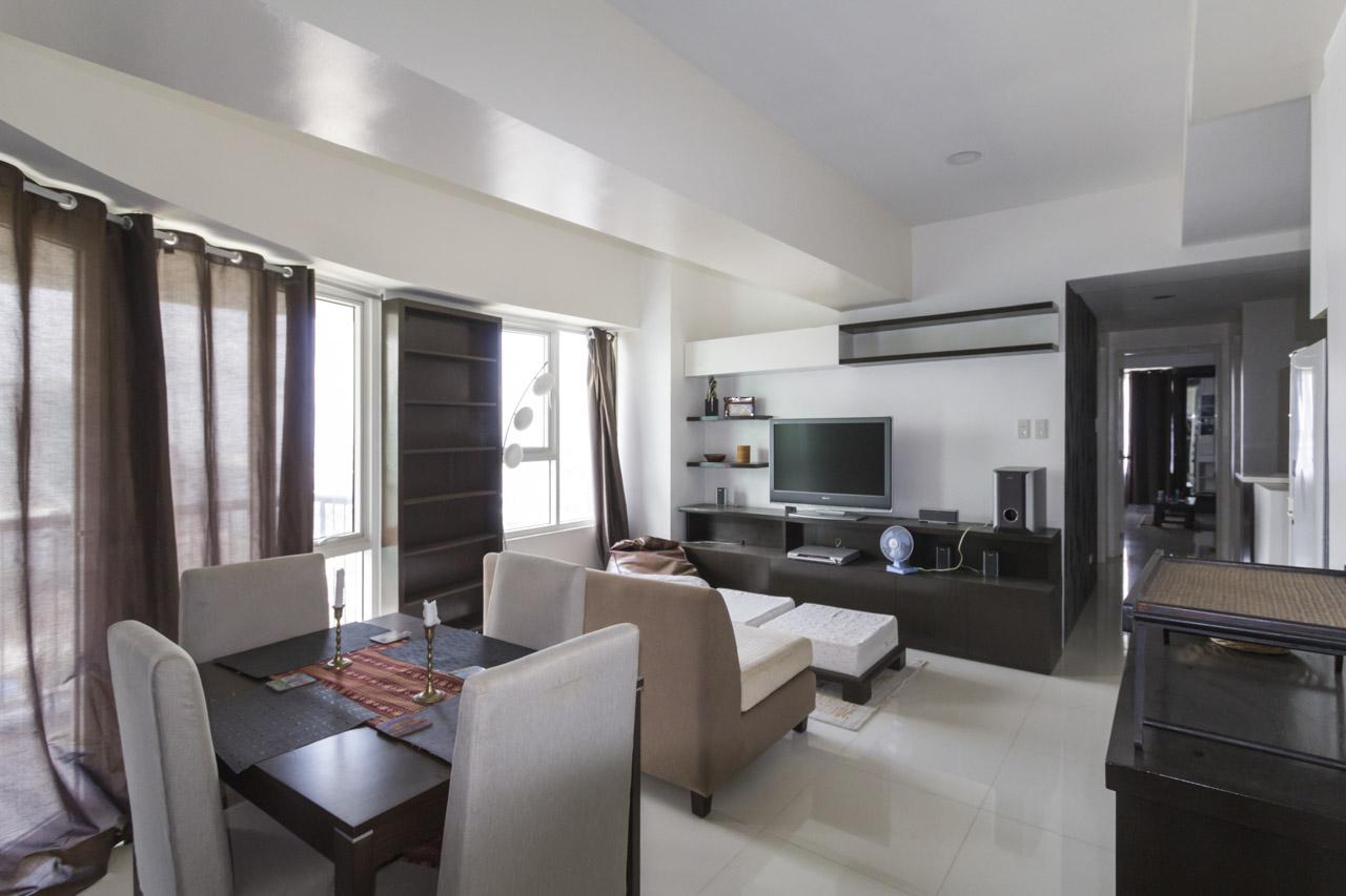 2 Bedroom Condo For Rent In Cebu It Park Calyx Centre Cebu Grand Realty