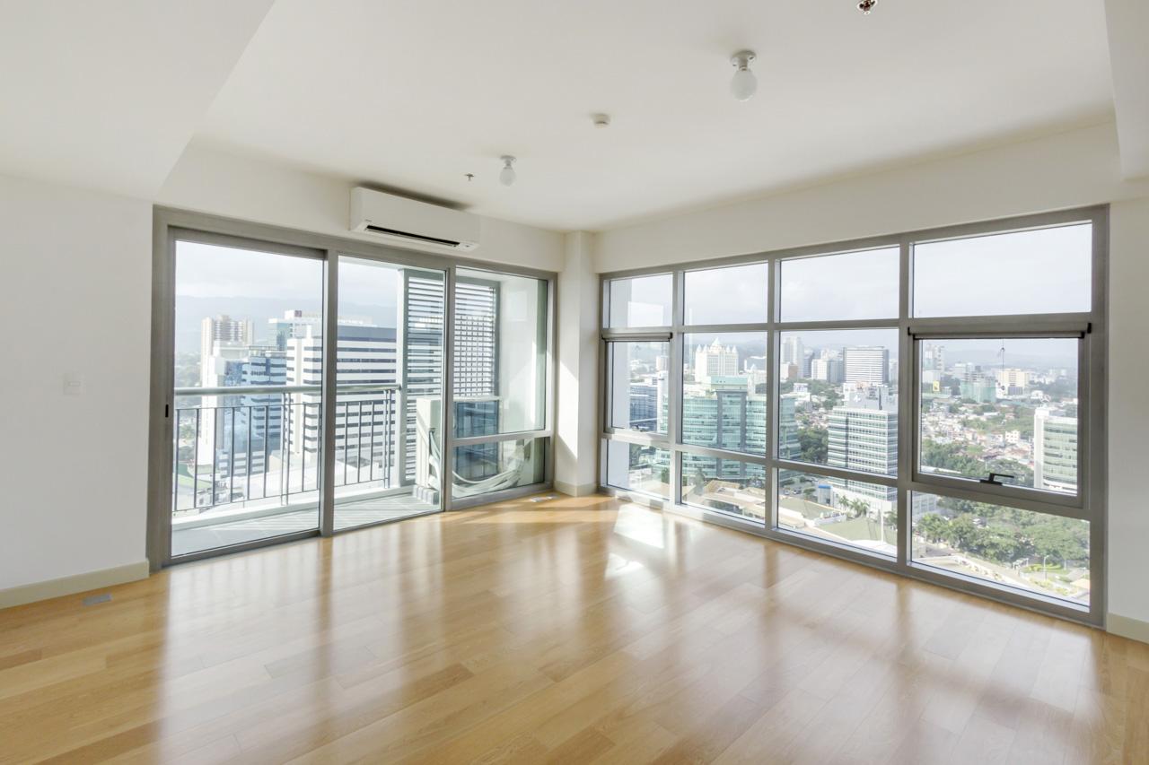 bedroom condo for rent in cebu business park cebu grand realty