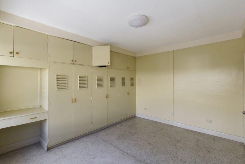 RH314 4 Bedroom House for Rent in Maria Luisa Park Cebu City Ceb