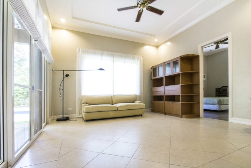 RHML20 4 Bedroom House for Rent in Maria Luisa Park Cebu Grand R