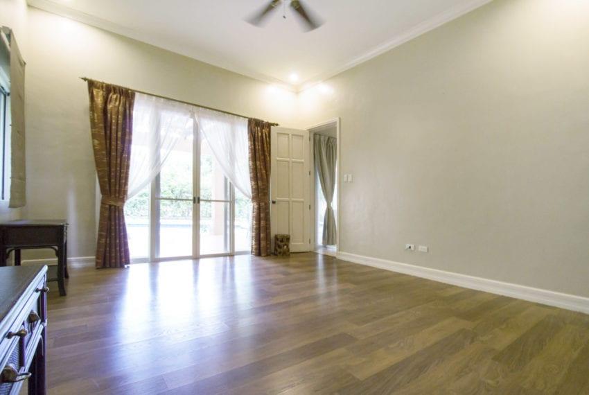 RHML20 4 Bedroom House for Rent in Maria Luisa Park Cebu Grand R